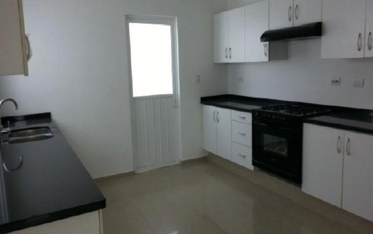 Foto de casa en venta en, algarrobos desarrollo residencial, mérida, yucatán, 1096329 no 04