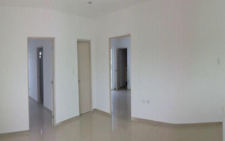 Foto de casa en venta en, algarrobos desarrollo residencial, mérida, yucatán, 1096329 no 07