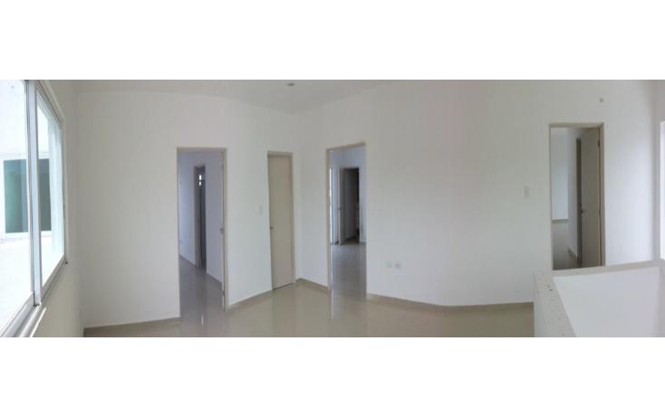 Foto de casa en venta en  , algarrobos desarrollo residencial, m?rida, yucat?n, 1096329 No. 07