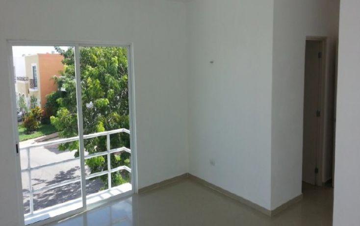 Foto de casa en venta en, algarrobos desarrollo residencial, mérida, yucatán, 1096329 no 08