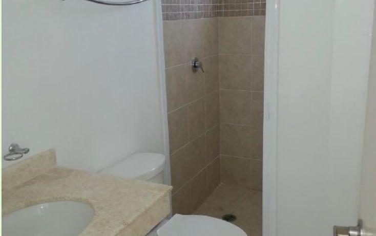 Foto de casa en venta en, algarrobos desarrollo residencial, mérida, yucatán, 1096329 no 09