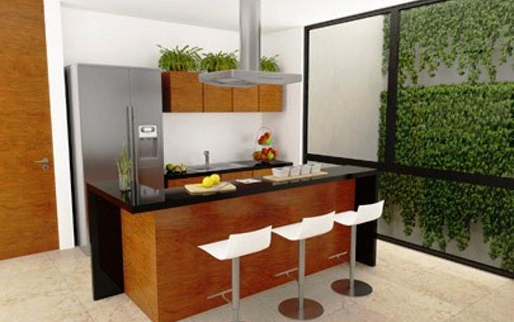 Foto de departamento en venta en  , algarrobos desarrollo residencial, mérida, yucatán, 1097075 No. 05
