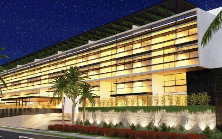 Foto de departamento en venta en, algarrobos desarrollo residencial, mérida, yucatán, 1098279 no 07