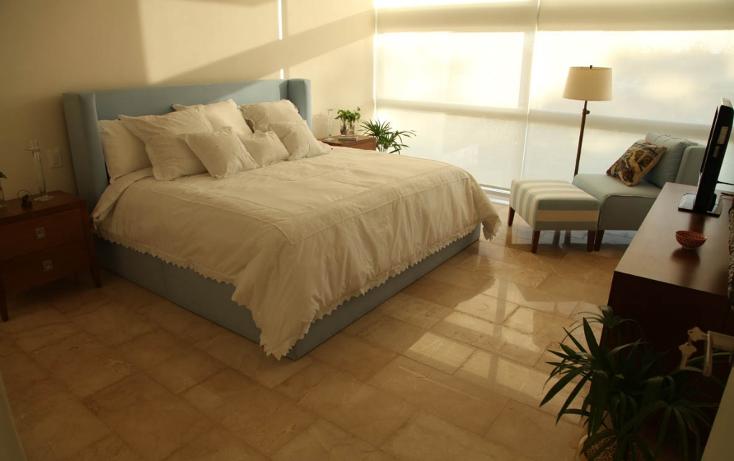 Foto de departamento en venta en  , algarrobos desarrollo residencial, mérida, yucatán, 1105535 No. 03