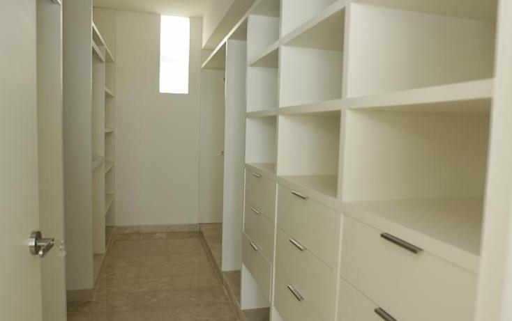 Foto de departamento en venta en  , algarrobos desarrollo residencial, mérida, yucatán, 1105535 No. 04