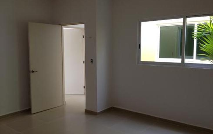 Foto de casa en venta en  , algarrobos desarrollo residencial, mérida, yucatán, 1128391 No. 03