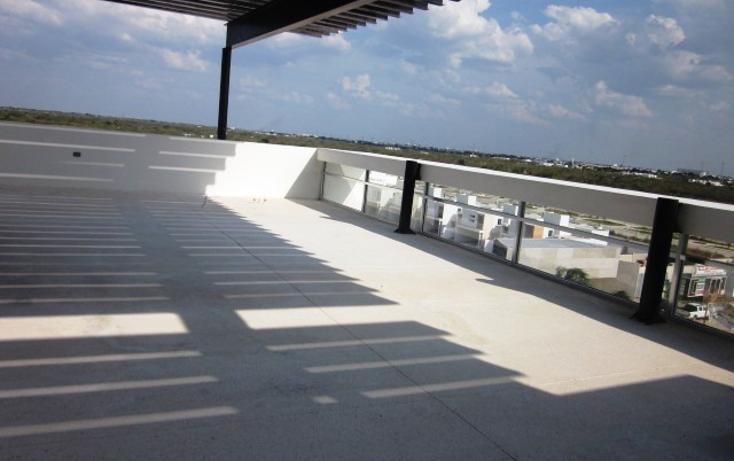 Foto de departamento en venta en, algarrobos desarrollo residencial, mérida, yucatán, 1185169 no 01