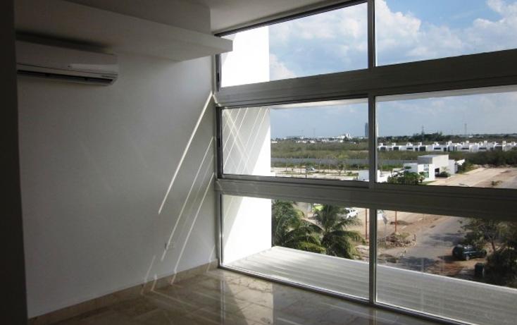 Foto de departamento en venta en  , algarrobos desarrollo residencial, mérida, yucatán, 1185169 No. 04