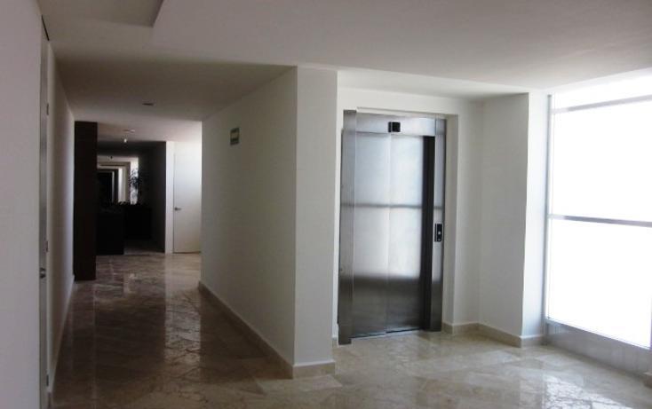 Foto de departamento en venta en, algarrobos desarrollo residencial, mérida, yucatán, 1185169 no 05