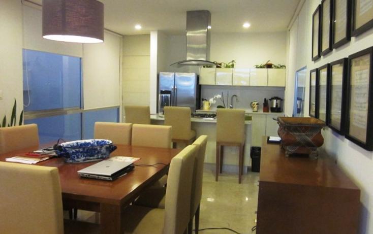 Foto de departamento en venta en, algarrobos desarrollo residencial, mérida, yucatán, 1185169 no 07