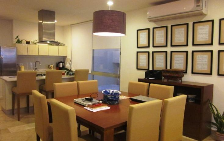 Foto de departamento en venta en, algarrobos desarrollo residencial, mérida, yucatán, 1185169 no 10