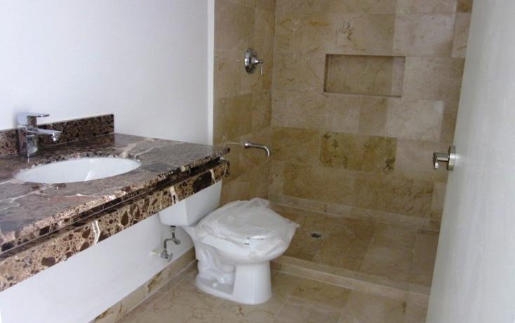 Foto de departamento en renta en  , algarrobos desarrollo residencial, mérida, yucatán, 1185177 No. 02