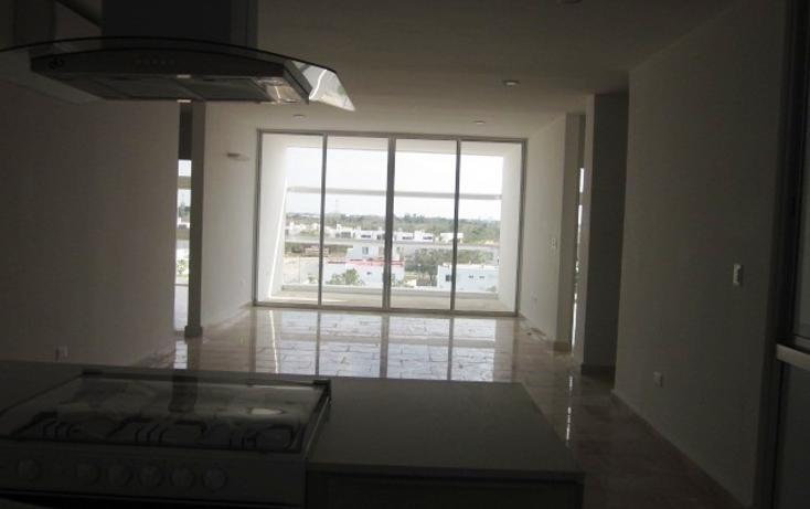 Foto de departamento en renta en  , algarrobos desarrollo residencial, mérida, yucatán, 1185177 No. 03