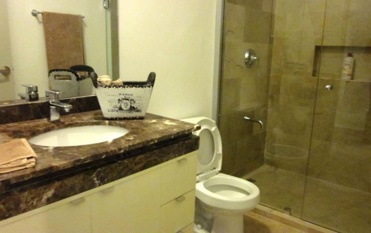 Foto de departamento en renta en  , algarrobos desarrollo residencial, mérida, yucatán, 1185177 No. 12