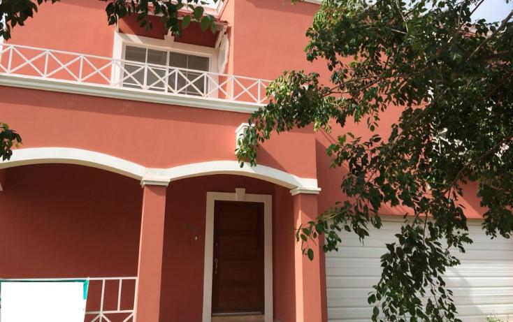Foto de casa en venta en  , algarrobos desarrollo residencial, mérida, yucatán, 1187193 No. 02