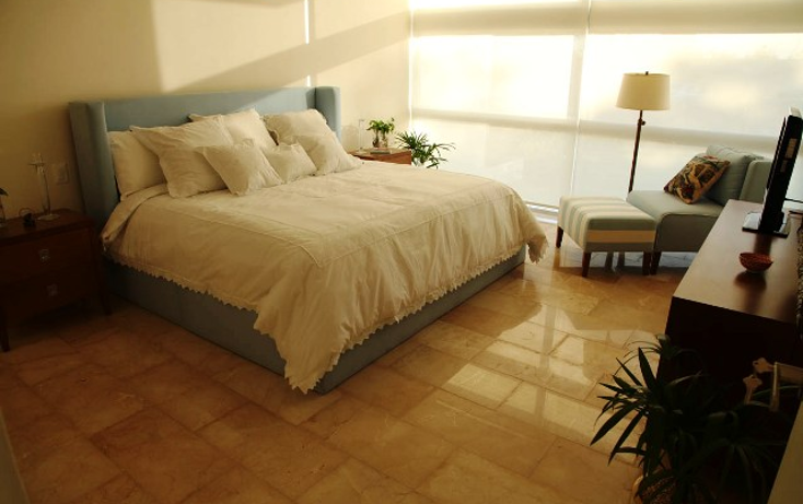 Foto de casa en venta en  , algarrobos desarrollo residencial, mérida, yucatán, 1189907 No. 02