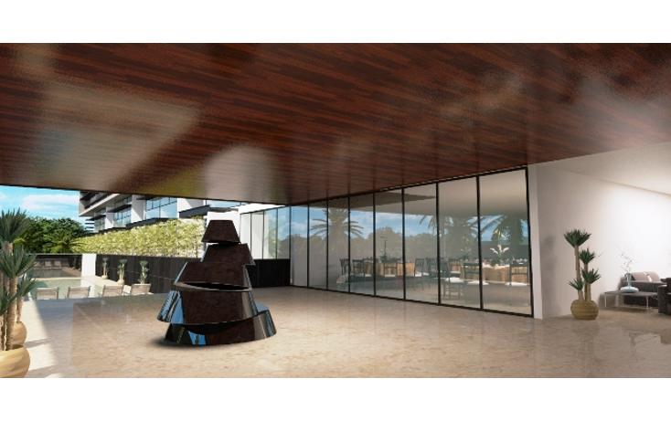 Foto de casa en venta en  , algarrobos desarrollo residencial, mérida, yucatán, 1189907 No. 07