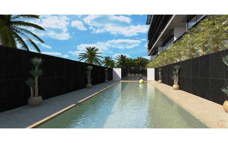 Foto de casa en venta en  , algarrobos desarrollo residencial, mérida, yucatán, 1189907 No. 08