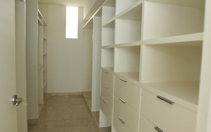 Foto de departamento en venta en  , algarrobos desarrollo residencial, mérida, yucatán, 1193579 No. 07