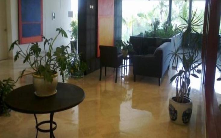 Foto de departamento en venta en  , algarrobos desarrollo residencial, m?rida, yucat?n, 1200469 No. 11