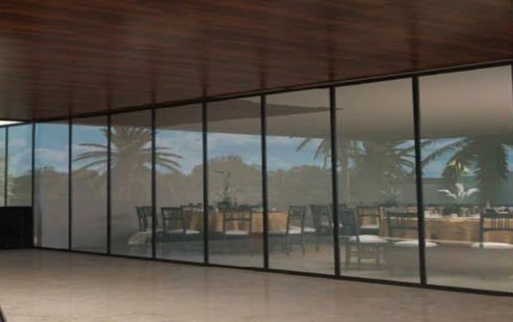Foto de departamento en venta en  , algarrobos desarrollo residencial, m?rida, yucat?n, 1200469 No. 12