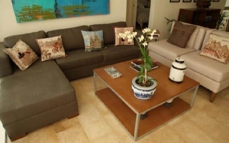 Foto de departamento en venta en  , algarrobos desarrollo residencial, m?rida, yucat?n, 1200469 No. 16