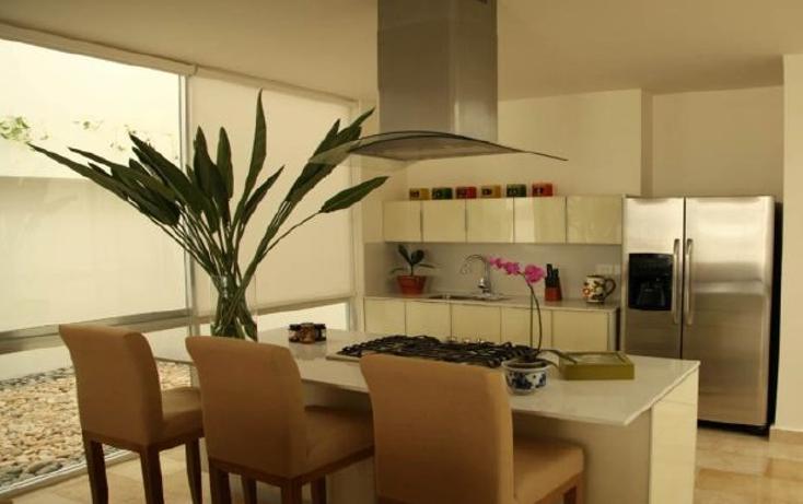 Foto de departamento en venta en  , algarrobos desarrollo residencial, m?rida, yucat?n, 1200469 No. 17