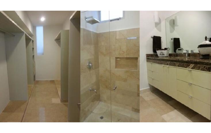 Foto de departamento en venta en  , algarrobos desarrollo residencial, m?rida, yucat?n, 1200469 No. 18