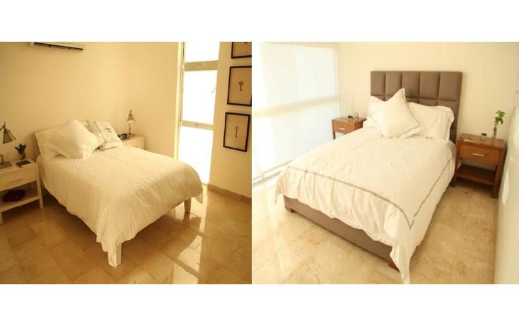 Foto de departamento en venta en  , algarrobos desarrollo residencial, m?rida, yucat?n, 1200469 No. 19