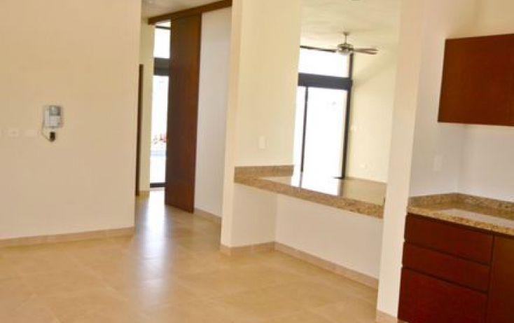 Foto de casa en condominio en venta en, algarrobos desarrollo residencial, mérida, yucatán, 1240163 no 02