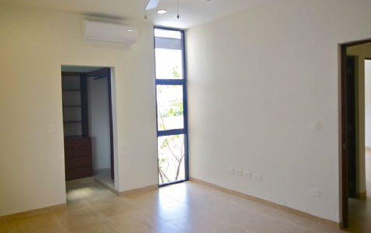 Foto de casa en condominio en venta en, algarrobos desarrollo residencial, mérida, yucatán, 1240163 no 03