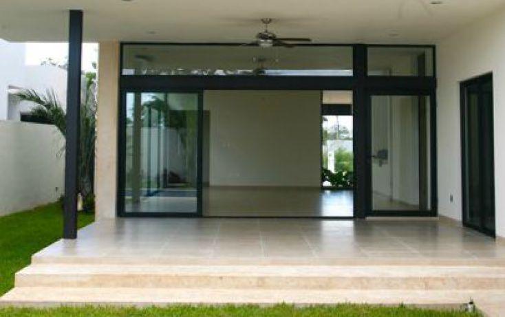 Foto de casa en condominio en venta en, algarrobos desarrollo residencial, mérida, yucatán, 1240163 no 07