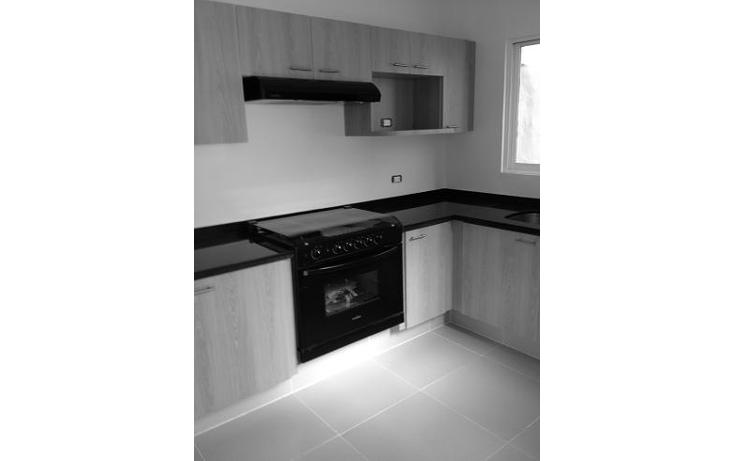 Foto de casa en venta en  , algarrobos desarrollo residencial, mérida, yucatán, 1260357 No. 03