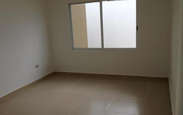 Foto de casa en venta en  , algarrobos desarrollo residencial, mérida, yucatán, 1260357 No. 06