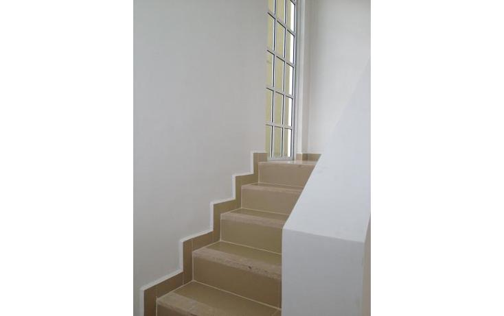 Foto de casa en venta en  , algarrobos desarrollo residencial, mérida, yucatán, 1260357 No. 07