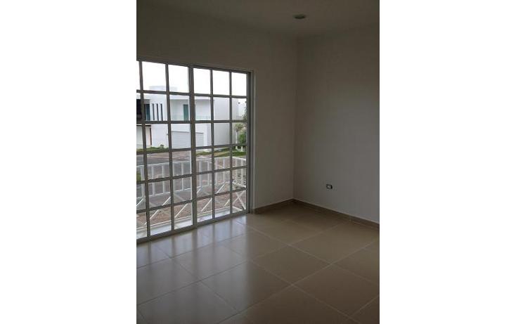 Foto de casa en venta en  , algarrobos desarrollo residencial, mérida, yucatán, 1260357 No. 09