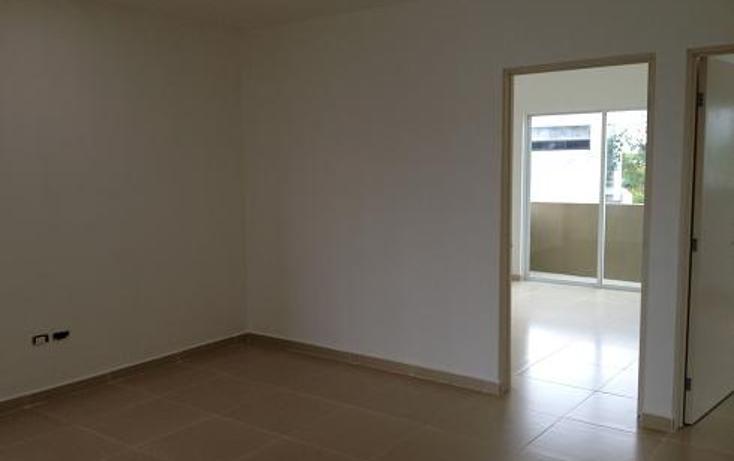 Foto de casa en venta en  , algarrobos desarrollo residencial, mérida, yucatán, 1260357 No. 11