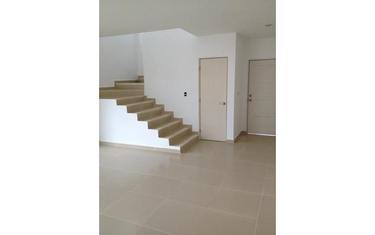 Foto de casa en venta en  , algarrobos desarrollo residencial, mérida, yucatán, 1260357 No. 12