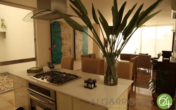 Foto de departamento en venta en, algarrobos desarrollo residencial, mérida, yucatán, 1290151 no 06