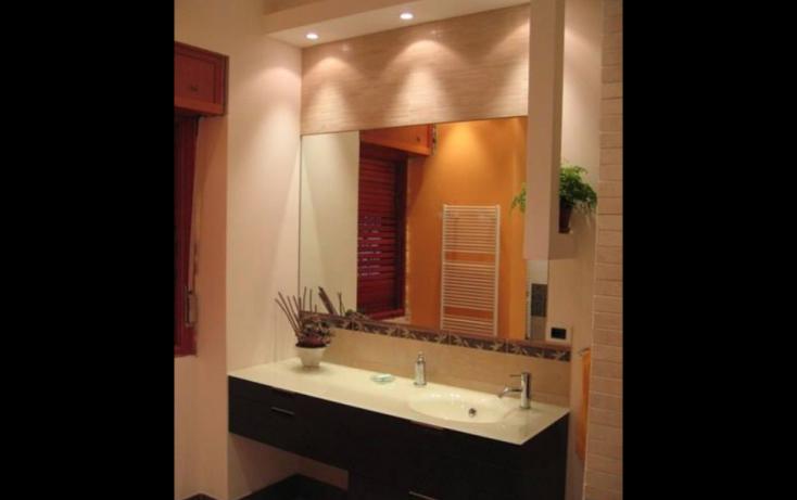 Foto de departamento en venta en, algarrobos desarrollo residencial, mérida, yucatán, 1290151 no 07
