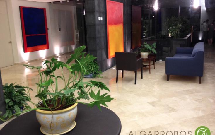 Foto de departamento en venta en, algarrobos desarrollo residencial, mérida, yucatán, 1290151 no 09