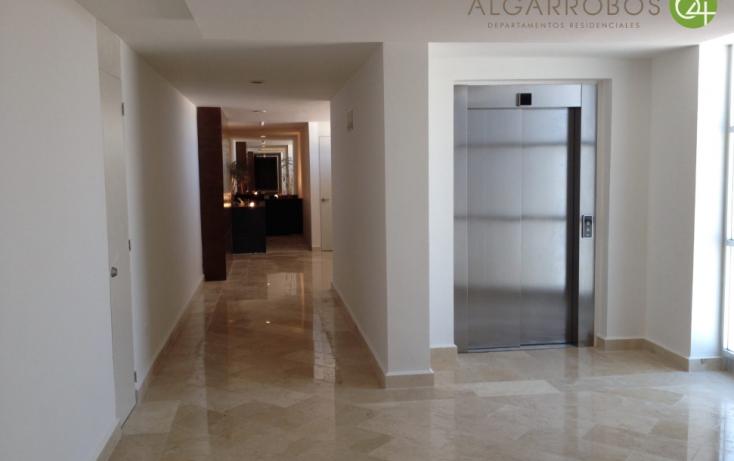 Foto de departamento en venta en, algarrobos desarrollo residencial, mérida, yucatán, 1290151 no 12