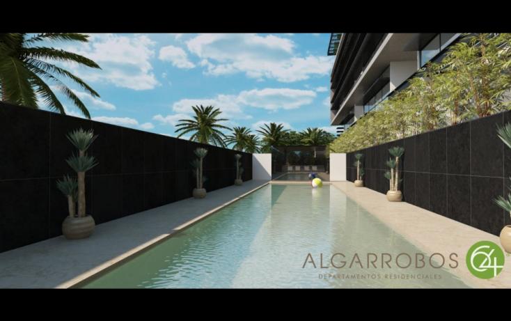 Foto de departamento en venta en, algarrobos desarrollo residencial, mérida, yucatán, 1290151 no 13