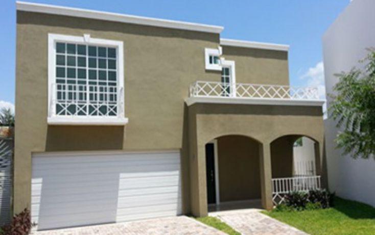 Foto de casa en venta en, algarrobos desarrollo residencial, mérida, yucatán, 1298319 no 01