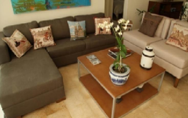 Foto de departamento en venta en  , algarrobos desarrollo residencial, m?rida, yucat?n, 1305575 No. 03