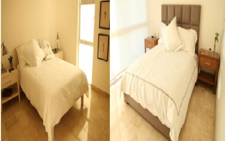 Foto de departamento en venta en  , algarrobos desarrollo residencial, m?rida, yucat?n, 1305575 No. 07