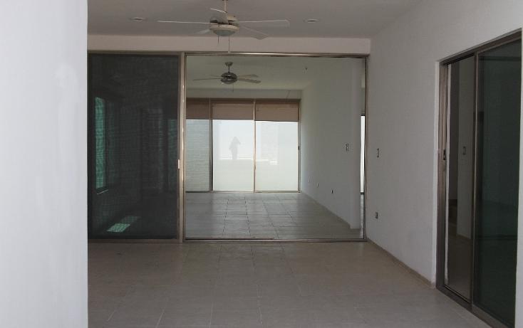 Foto de casa en venta en  , algarrobos desarrollo residencial, m?rida, yucat?n, 1417101 No. 03