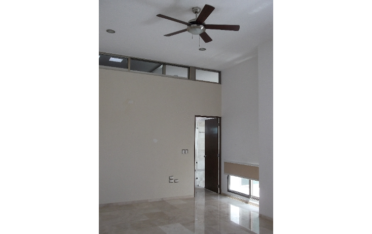 Foto de casa en venta en  , algarrobos desarrollo residencial, m?rida, yucat?n, 1417101 No. 05
