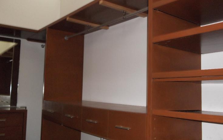 Foto de casa en venta en  , algarrobos desarrollo residencial, m?rida, yucat?n, 1417101 No. 07