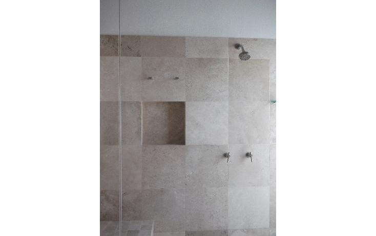 Foto de casa en venta en  , algarrobos desarrollo residencial, m?rida, yucat?n, 1417101 No. 09